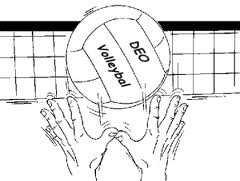 deovolleybal