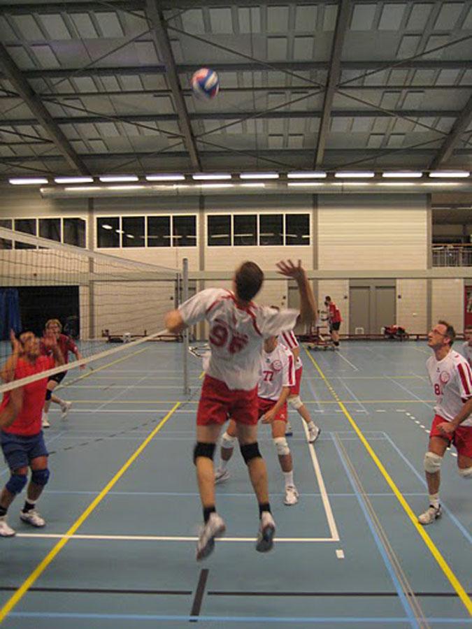 Heren4_2010-12-03-Volleybal.jpg